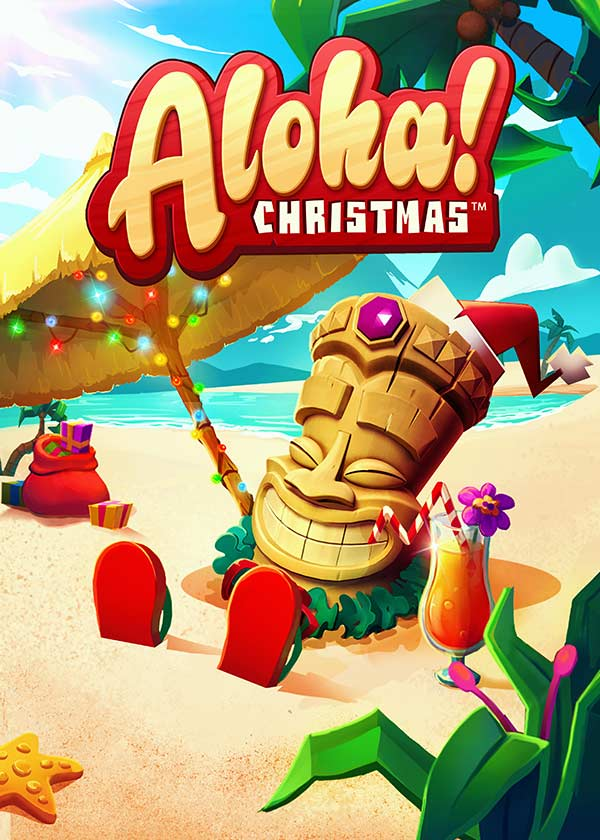 aloha-christmas-poster
