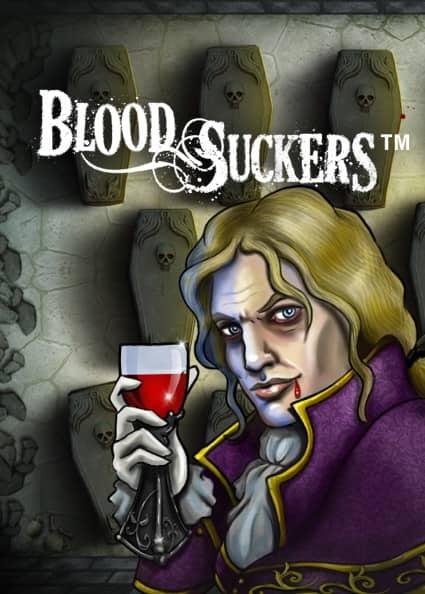 blood_suckers_poster