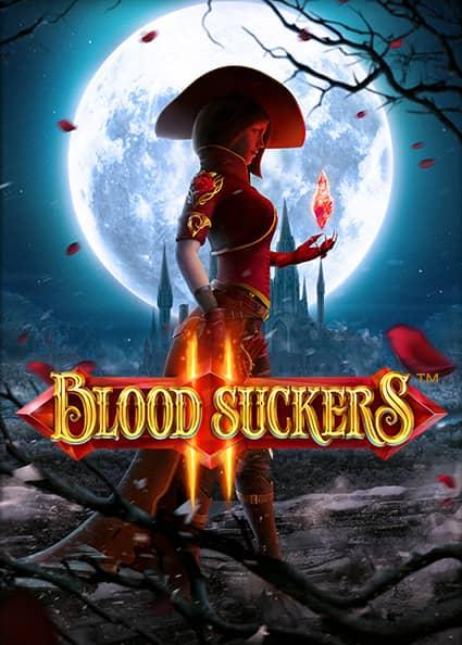 bloodsuckersII