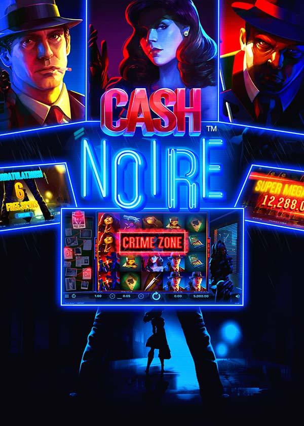 cashnoir_games_poster