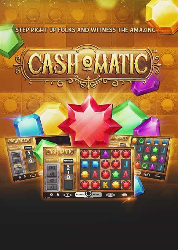 cashomatic_games_poster