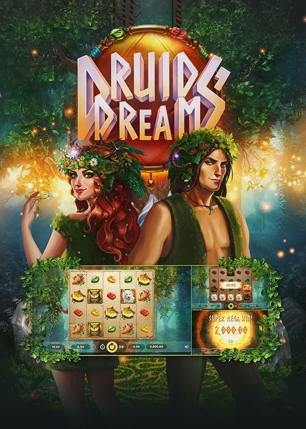 druidsdream_games_poster-1