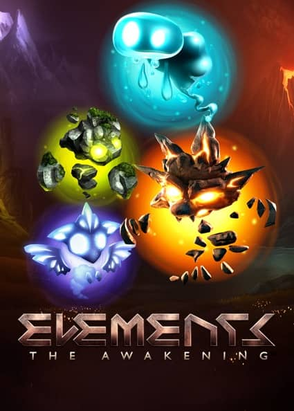 elements_poster
