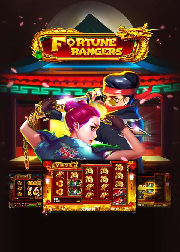eng_nodate_games_poster