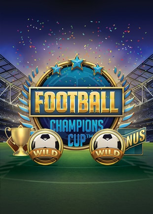 football-champions