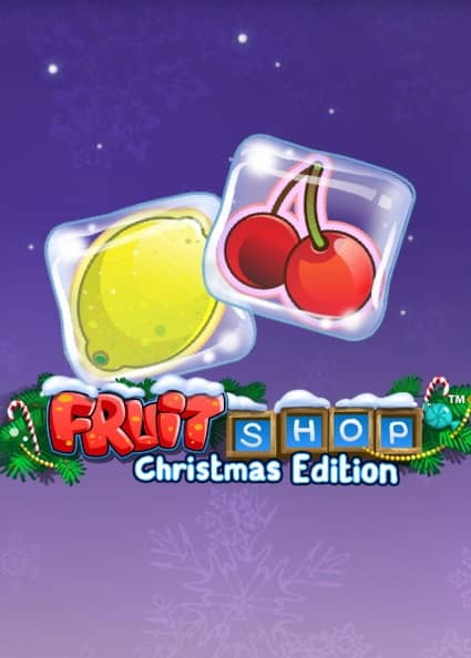 fruit_shop_christmas_poster