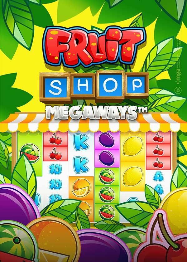 fruitshop-megaways-poster