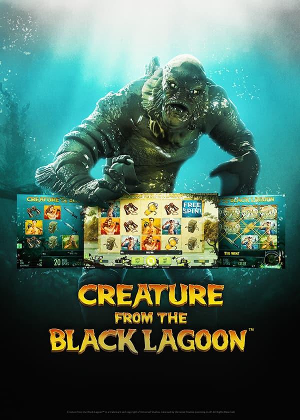 games_nodate_poster