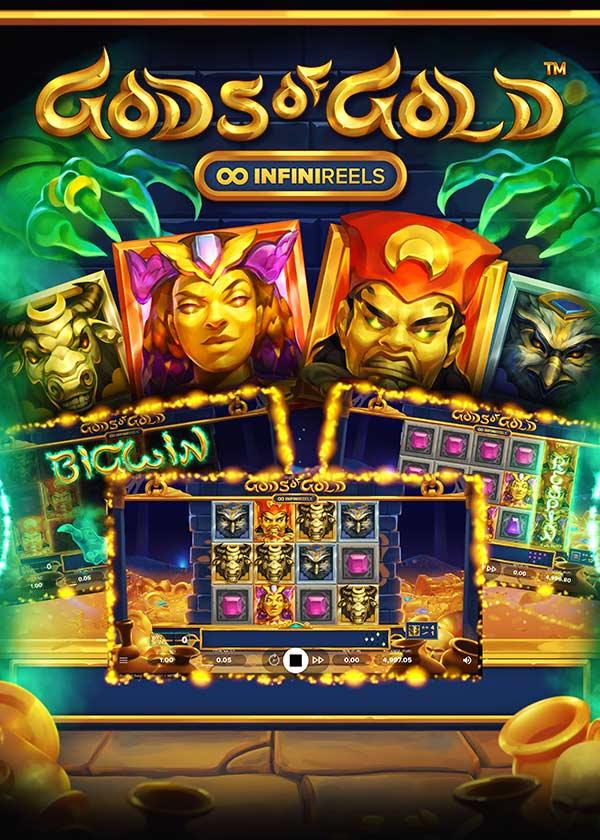 gog_games_poster