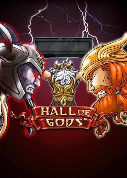 hall_of_gods-1