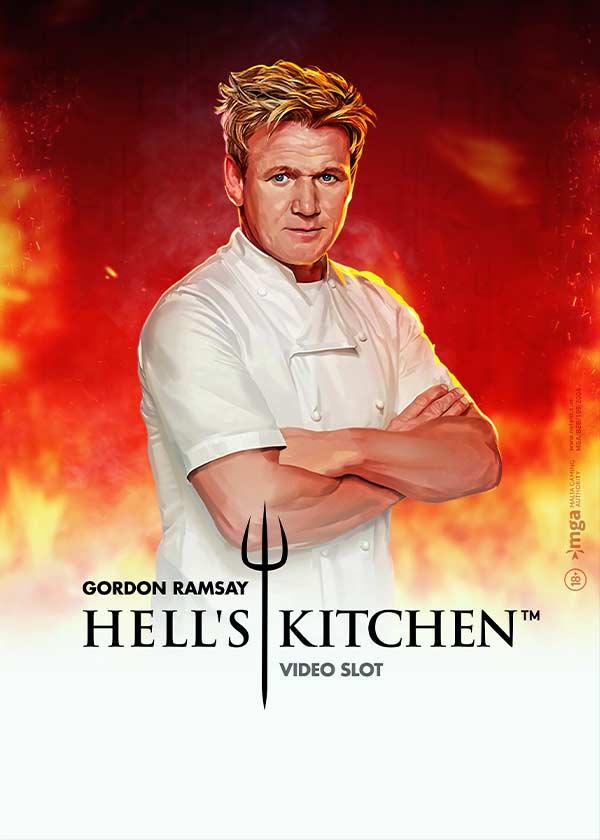 hells-kitchen-poster