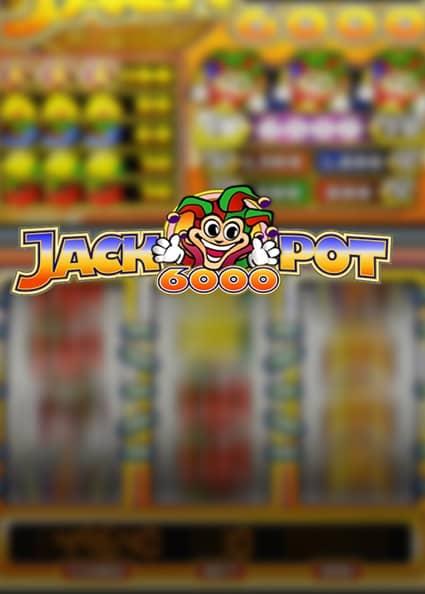 jackpot_6000_poster