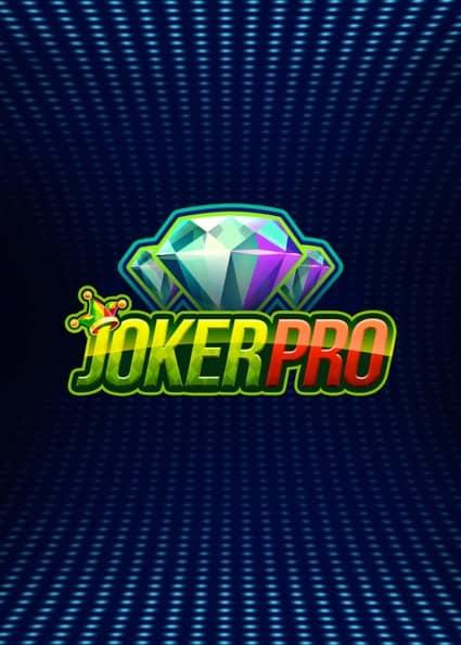 joker_pro_poster