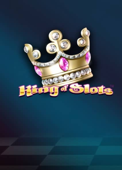 king_of_slots_poster