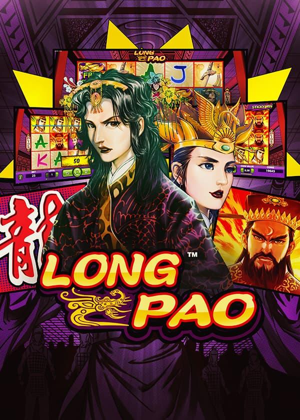 longpao_games_poster