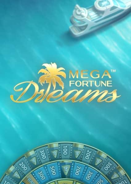 mega_fortune_dreams_poster