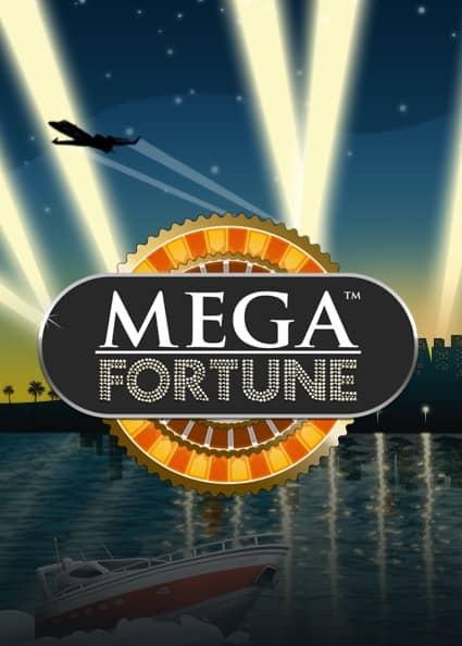 mega_fortune_poster
