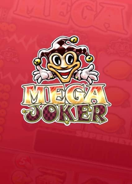 mega_joker_poster