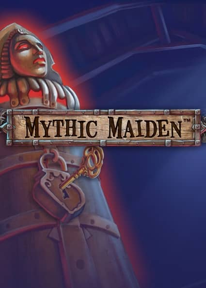 mythic_maiden_poster