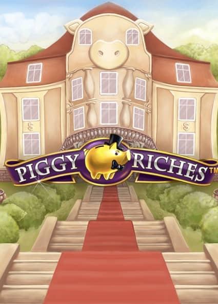 piggy_riches_poster