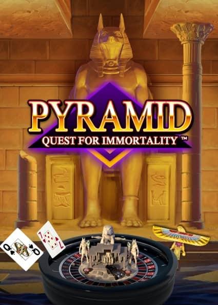 pyramid_poster
