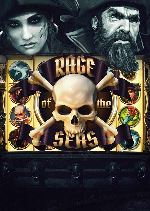 rage_of_the_seas-poster