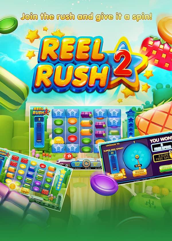 reelrush2_games_poster