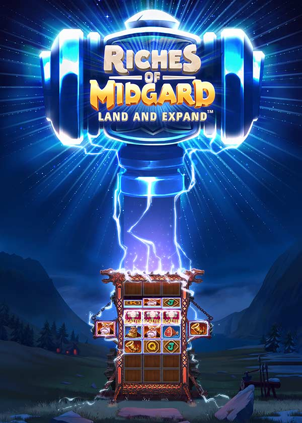 riches-of-midgard-poster