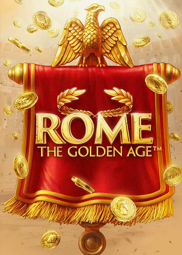 rome-the-golden-age-poster-1
