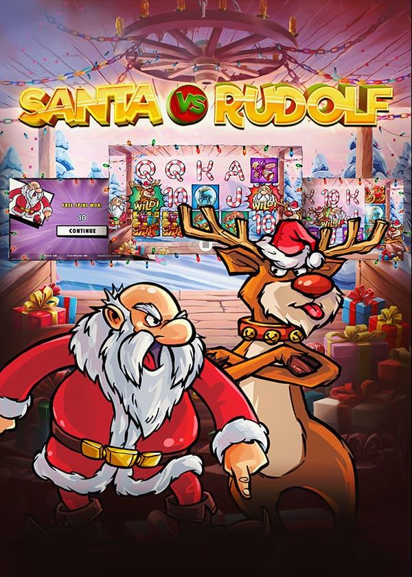 santavsrudolf_games_poster