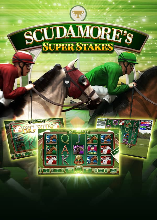 scudamore_games_poster