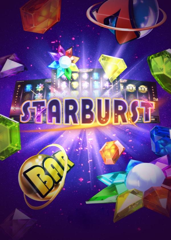 starburst-poster-3
