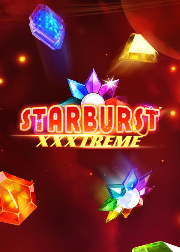 starburstxxxtreme-banner