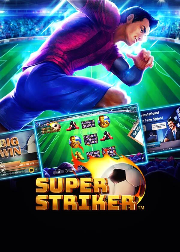 superstriker_games_poster-1