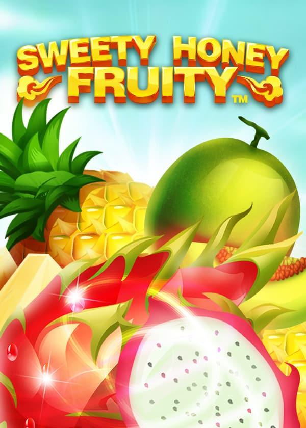 sweety-honey-fruity-slot