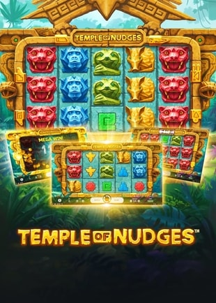 temple-of-nudges-1