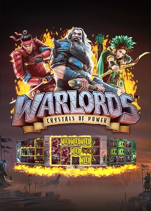 warlords-1