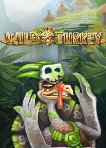 wild_turkey_poster