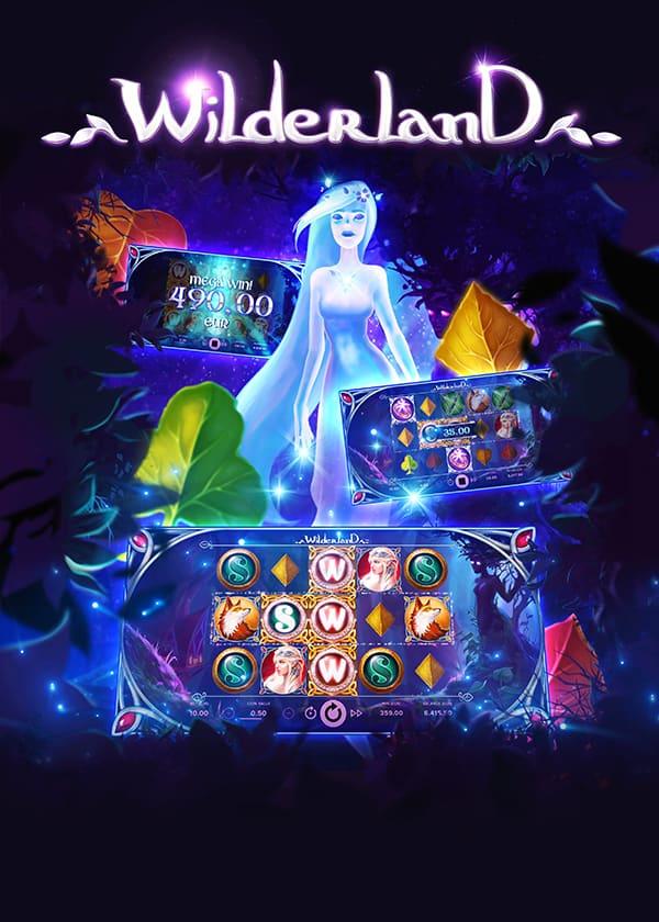 wilderland_games_poster