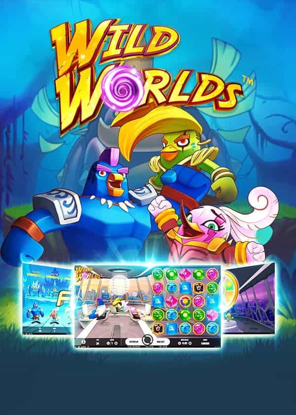 wildworlds_games_poster