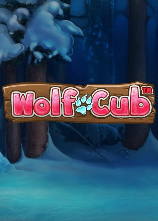 wolf-cub