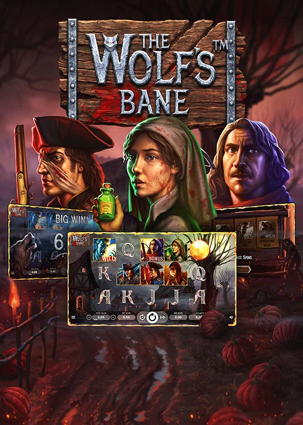 wolfs_bane_games_poster
